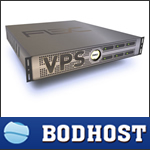 Shared Hosting or VPS Hosting