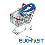 eCommerce Hosting and Web Hosting Servers