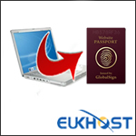 Advantages of SSL Certificate