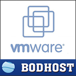 How Does VMware Server Work