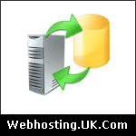 Website Backups