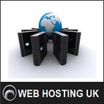 Virtual Move To Dedicated Server