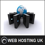 The Impact Of Dedicated Hosting On Your Website's uptime